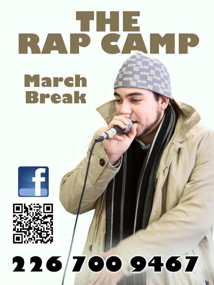 rapcampgraphicdesignforwebsite